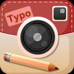 Typo Insta(タイポインスタ)